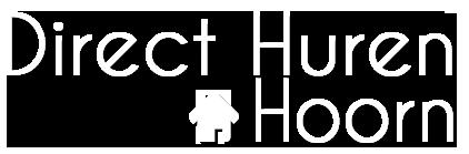 Direct Huren Hoorn