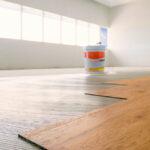 De voordelen van mflor PVC in je woning