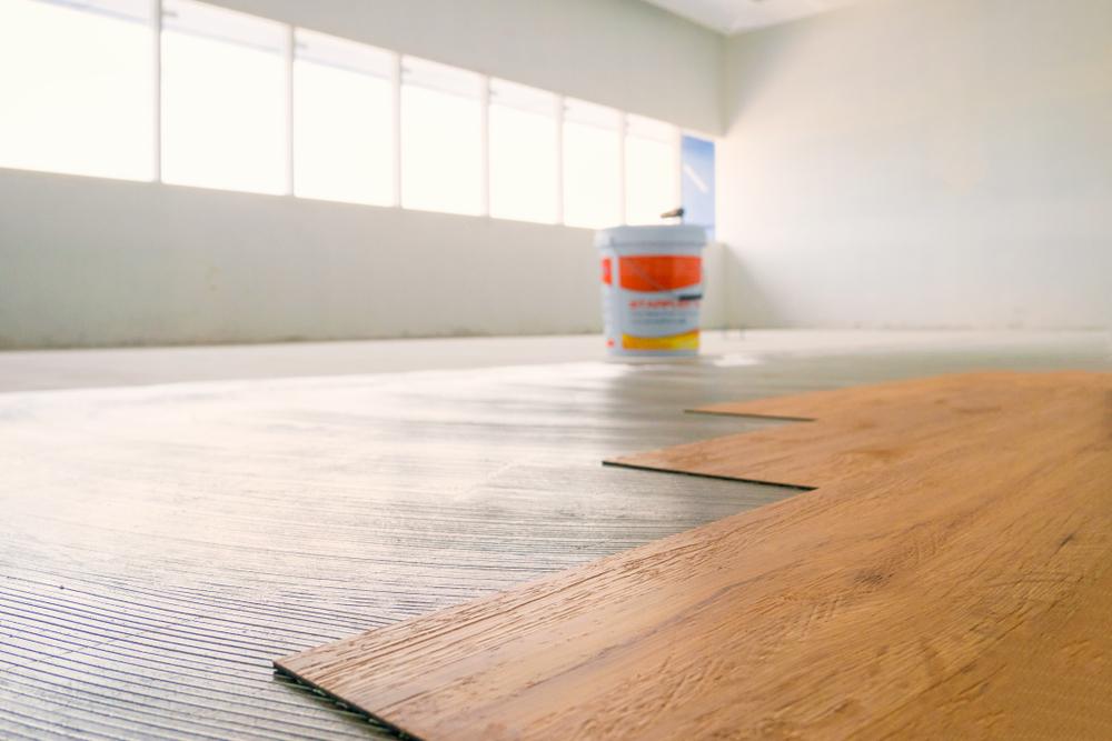 mflor PVC
